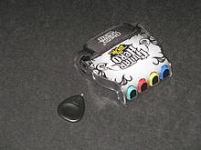 220px-GuitarHero_On_Tour_Controller.jpg