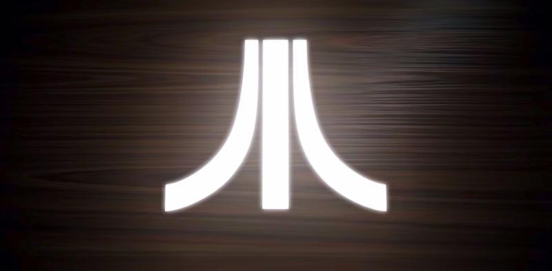 Atari-900x444.jpg