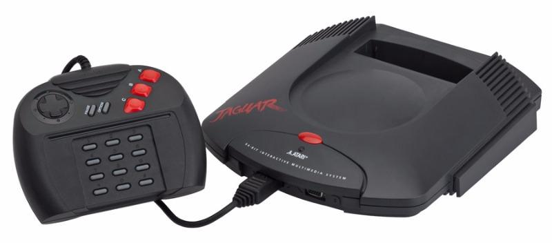 Atari-Jaguar-Console-Set.jpg