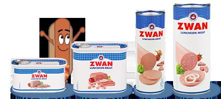 Zwan_luncheonmeats.png