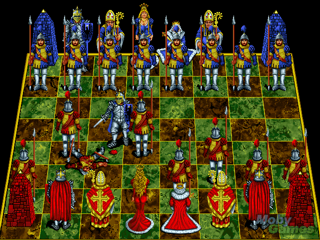 battle-chess-mpc-version_3.png