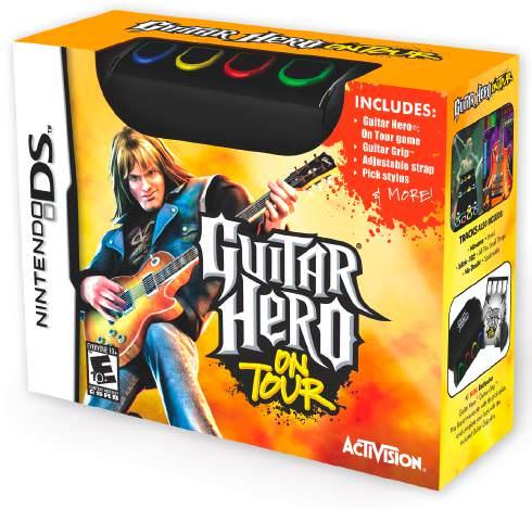 guitar_hero_ds_box490.jpg