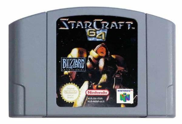 StarCraft64.jpg