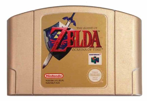 ZeldaGold.jpg