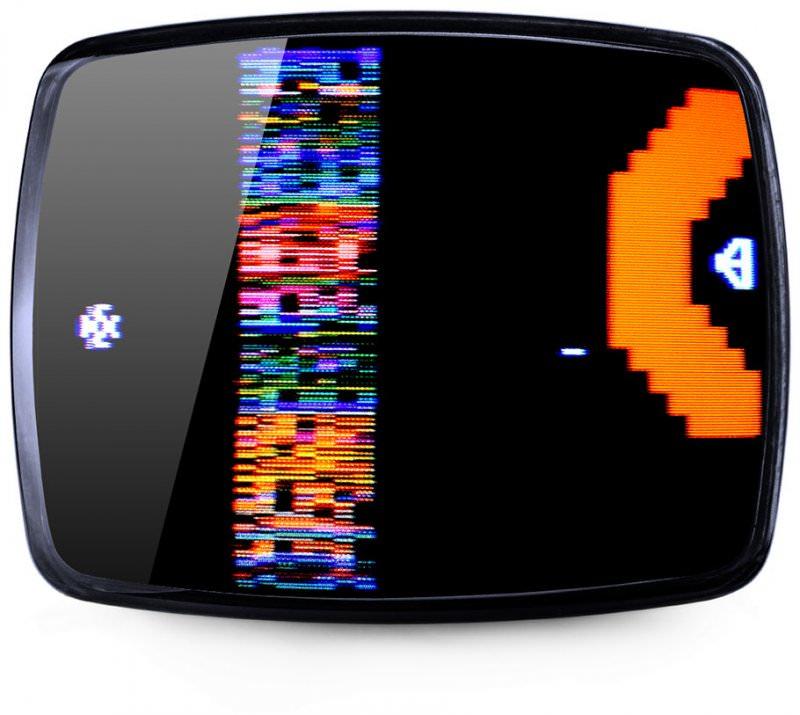 Atari2600_TV_yars_revenge_2.jpg