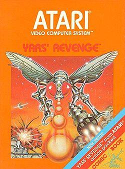 Yars_Revenge_cover.jpg