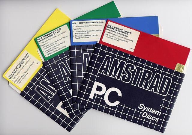 amstrad_pc1512_floppydisks.jpg