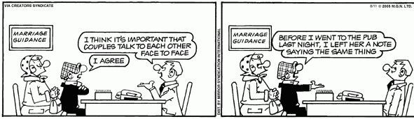 AndyCapp2.PNG