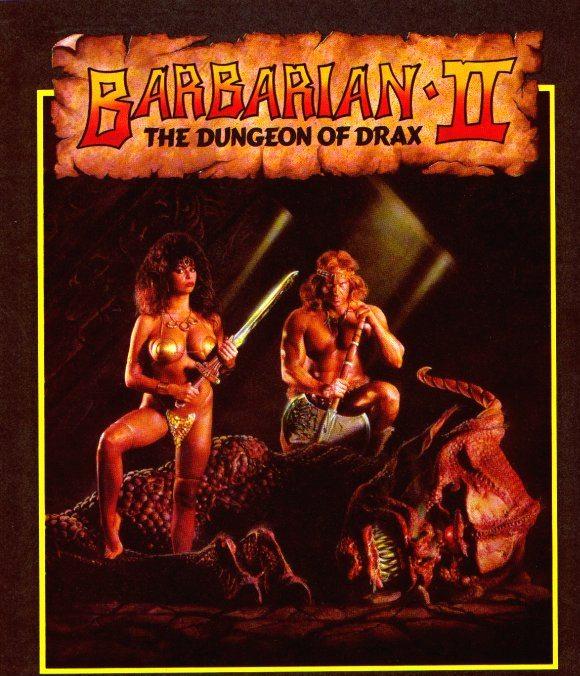BarbarianII-TheDungeonOfDrax.jpg