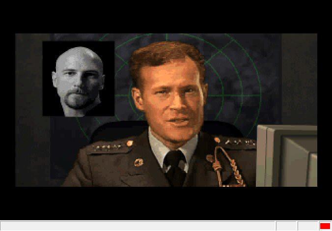 CommandConquerDisc13.jpg