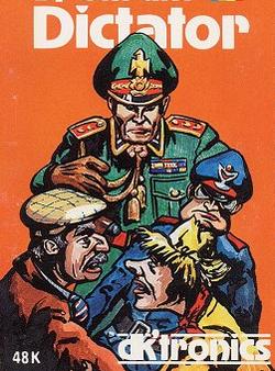 Dictator.PNG