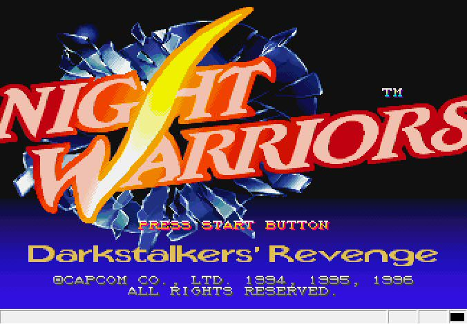 NightWarriorsDarkstalkersRevenge1.jpg