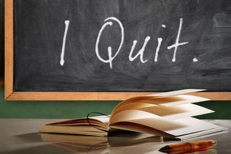 i_quit_teaching.jpg