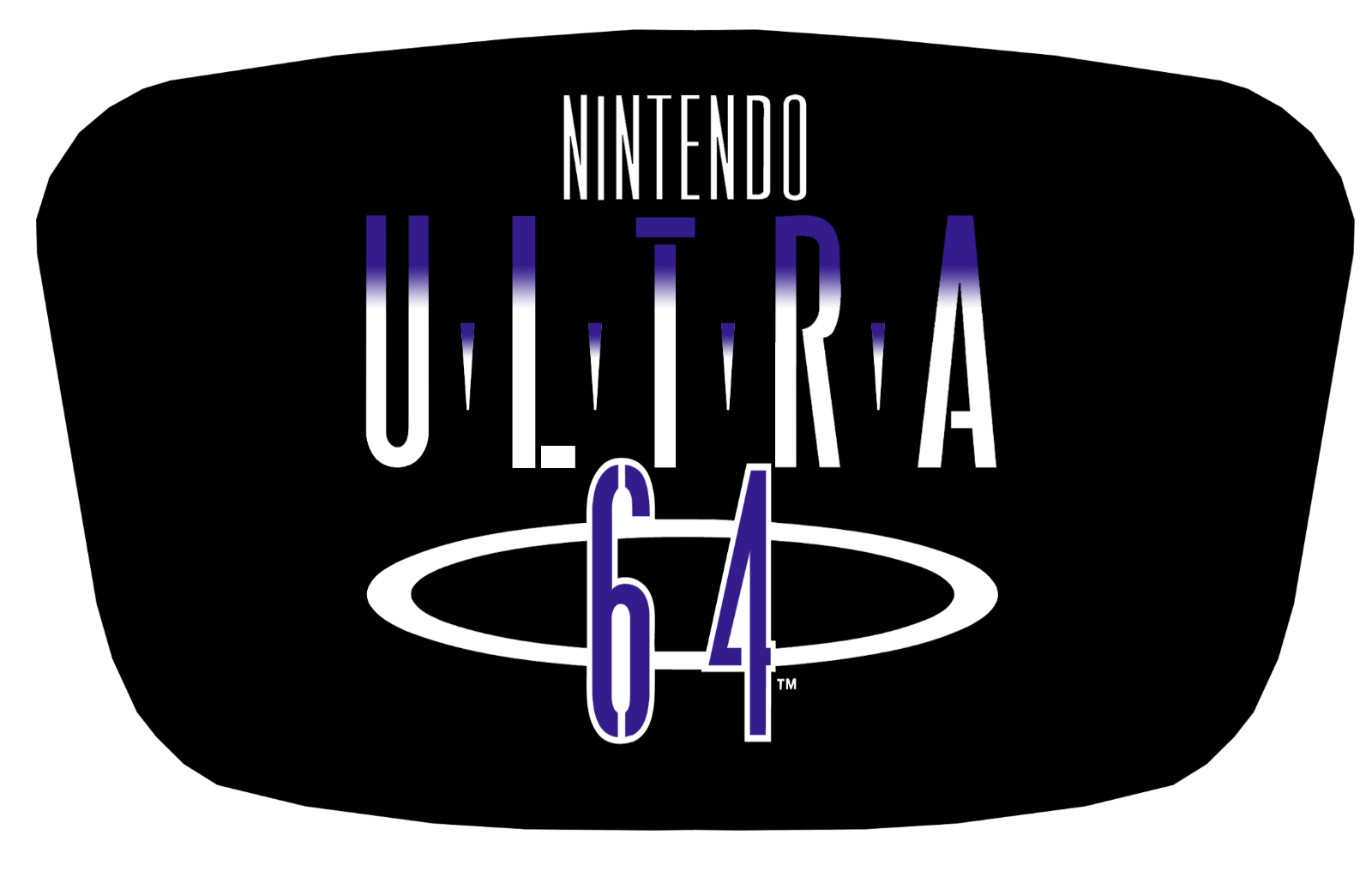 Ultra64VectorV2.png