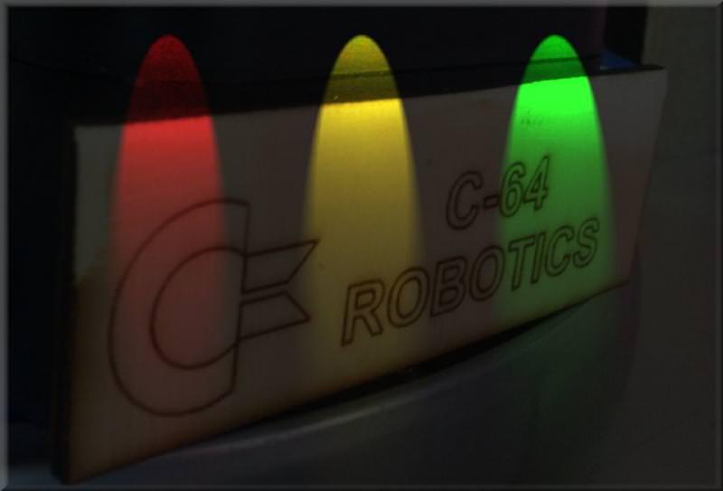 c64robotics.jpg