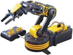 robotarmsmall.jpg