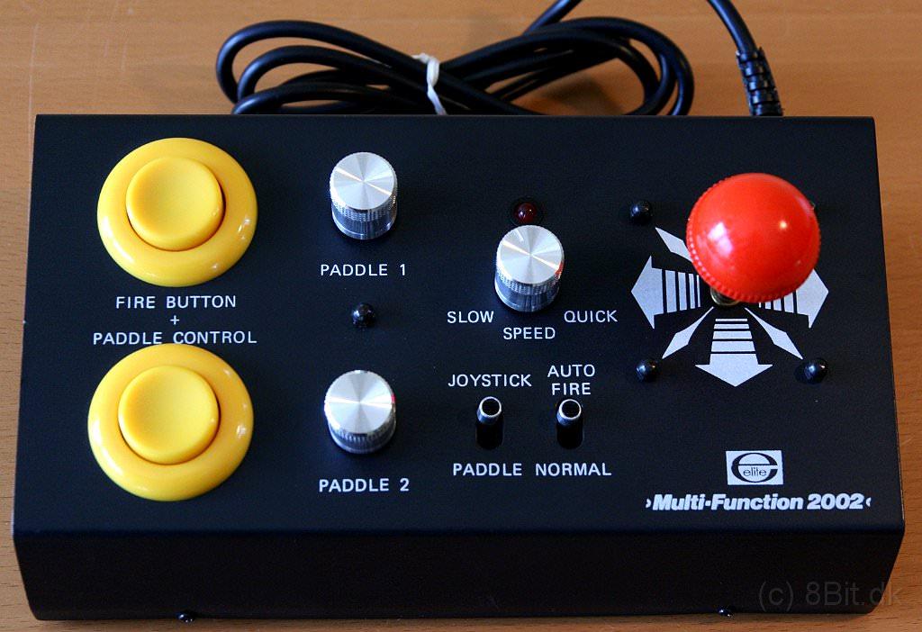 Multi-Function2002_13.JPG