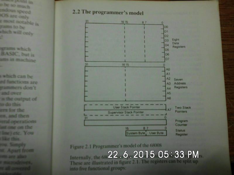 adv3.jpg
