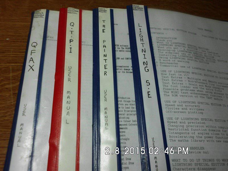 ql-15a(13).JPG