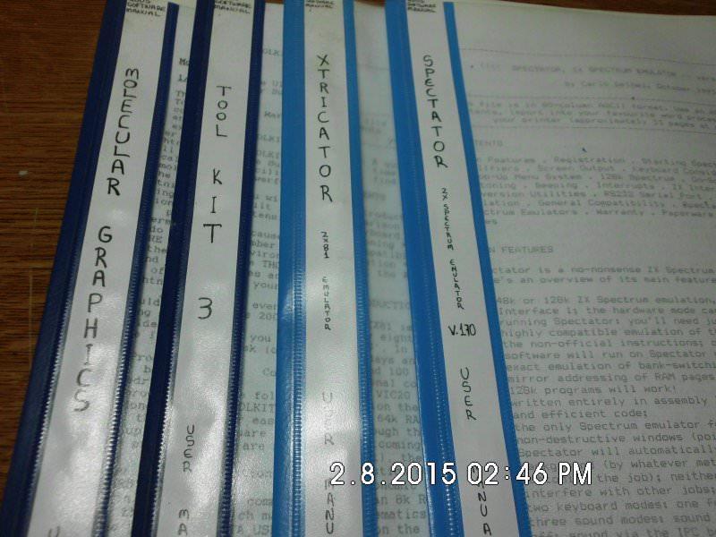 ql-15a(14).JPG