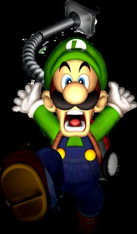 282px-LM_Luigi_Flee.png