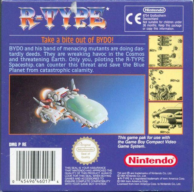 49688-r-type-game-boy-back-cover.jpg