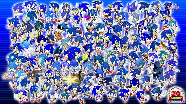890846638_project_20__sonic_wallpaper_1_by_thewax-d3jqhes.jpg