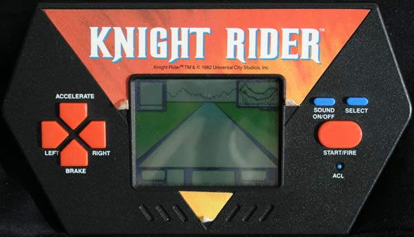 Acclaim-KnightRider.jpg