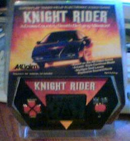 Acclaim-KnightRiderBox.jpg