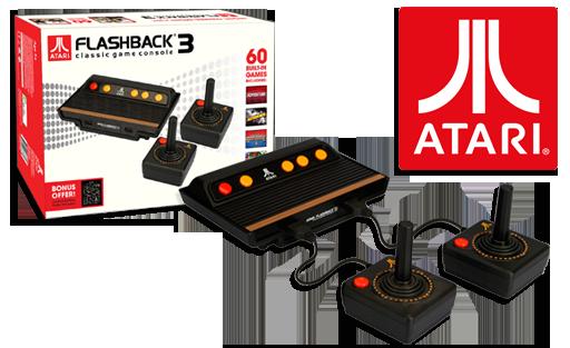 AtariFlashback3-copy.png