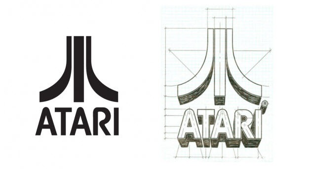 Atarilogo.jpg