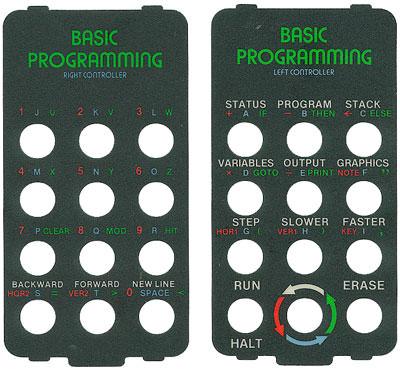 BasicProgramming.jpg