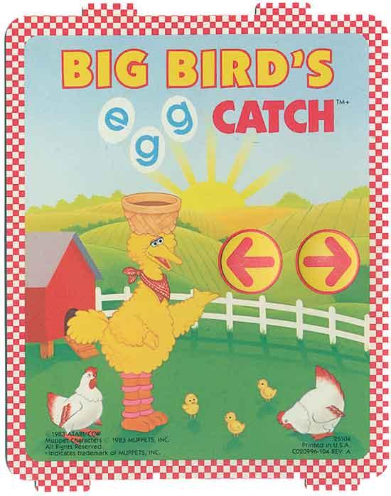BigBirdsEggCatch.jpg