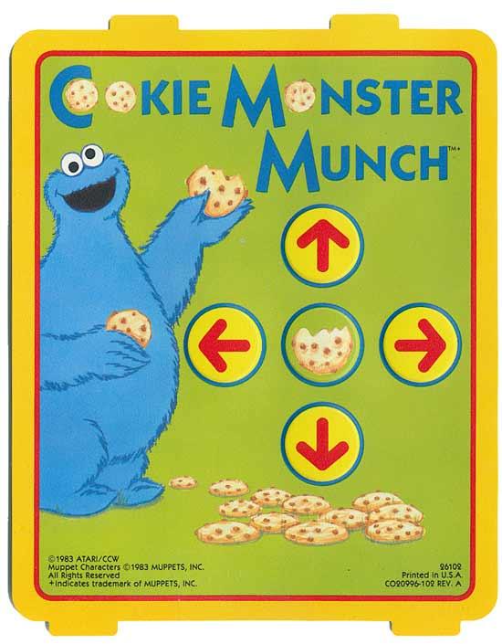 CookieMonsterMunch.jpg