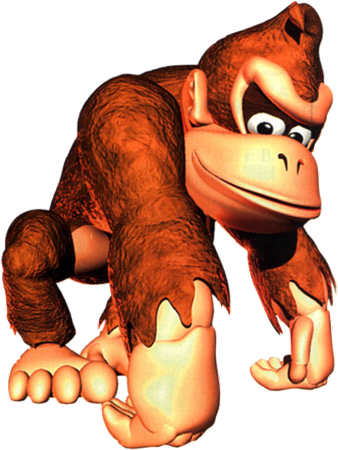 Donkey_Kong_artwork_from_Donkey_Kong_Country.png