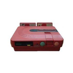 Famicom-Twin-System-300x300.jpg