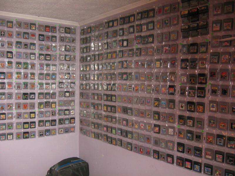 Gameboy-Game-Boy-Color-448-Cartridge.jpg