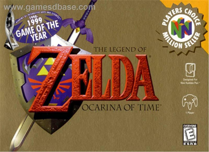 Legend_of_Zelda-_Ocarina_of_Time_-_1998_-_Nintendo.jpg