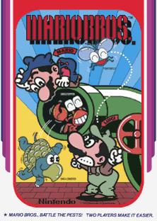 Mariobrothers.png