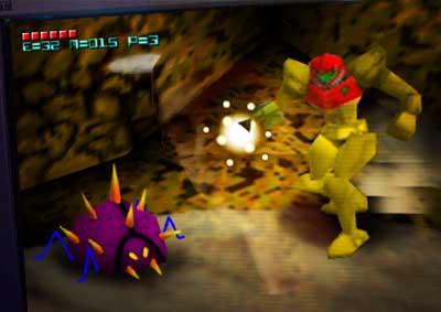 Metroid64.jpg