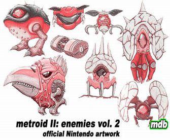 MetroidIIEnemies-Vol.2-Resized.jpg