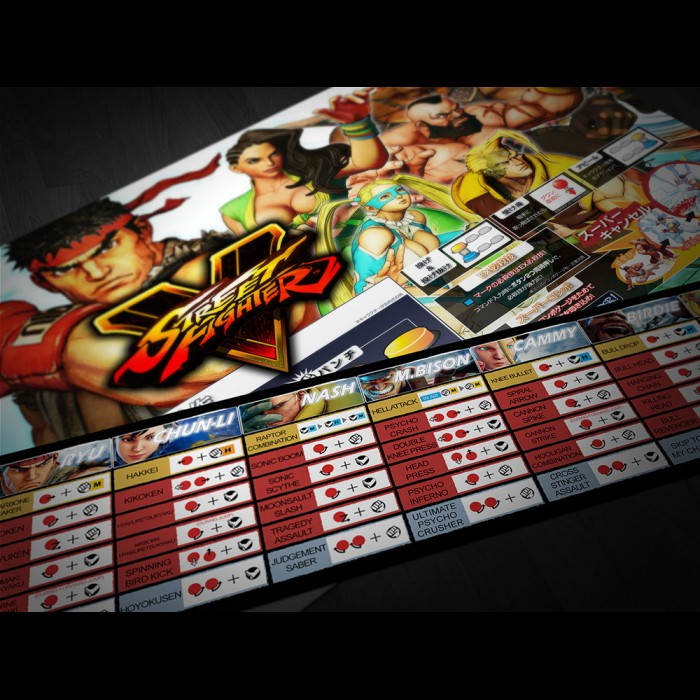 Mock-_sf5_art_thumb-700x700.jpg