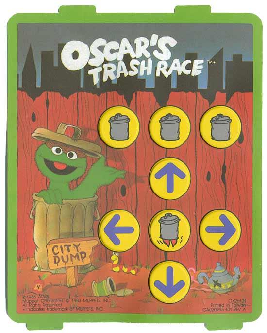 OscarsTrashRace.jpg