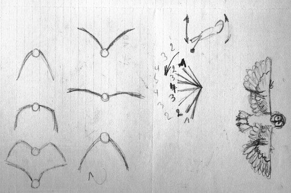 OwlA500agony.jpg