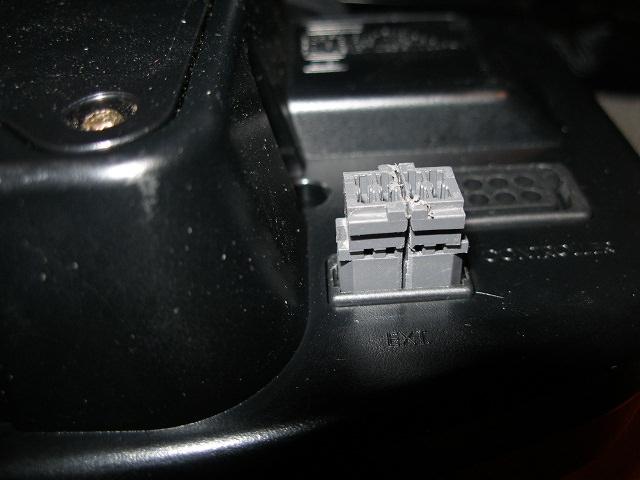 PA150019.JPG