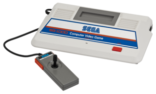 SG-1000Console.png