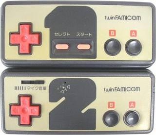 Sharp_Twin_Famicom-contr.jpg