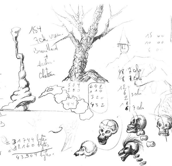 Sketch_05A500agony.jpg