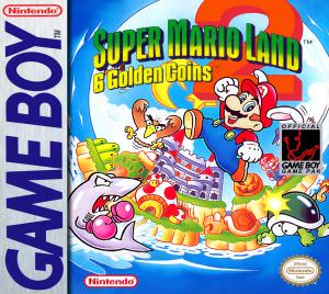 Super_Mario_Land_2_box_art.jpg