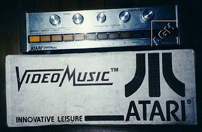 avmusic2.jpg